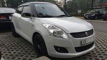Bán ô tô Suzuki Swift sản xuất năm 2016, màu trắng, giá tốt