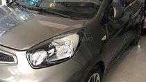 Cần bán lại xe Kia Morning năm sản xuất 2011, nhập khẩu, 305tr