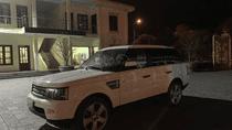 Bán xe Land Rover Superchaged 2010, Đk 2016