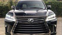 MT Auto bán Lexus LX 570 phiên bản Inspiration Series 2019 bản giới hạn LH e Hương 0945392468