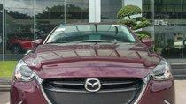 [Hot] Mazda 2 2019 nhập khẩu, sẵn xe - đủ màu - giao ngay, hotline: 09 3978 3798 - Mr. Tài