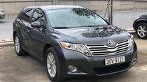 Bán Toyota Venza 2.7 năm sản xuất 2009, nhập khẩu