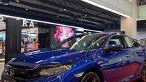 Bán xe Honda Civic đời 2019, nhập khẩu, 763tr