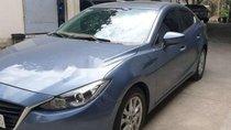 Cần bán Mazda 3 1.5 sản xuất năm 2015 còn mới