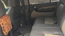 Cần bán lại xe Ford Everest đời 2006 xe gia đình, giá 245tr
