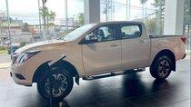Bán Mazda BT 50 năm sản xuất 2019, xe nhập giá cạnh tranh