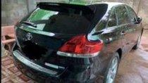 Cần bán Toyota Venza 2009, màu đen chính chủ