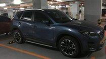 Bán Mazda CX 5 sản xuất năm 2016 đẹp như mới, giá 850tr