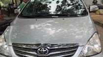 Bán xe Toyota Innova V năm 2008 số tự động, giá tốt