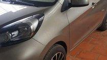 Cần bán xe Kia Morning đời 2016 như mới, giá 298tr