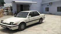 Cần bán xe Honda Accord đời 1988, màu trắng