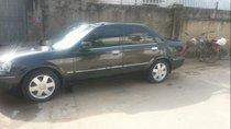 Cần bán Ford Laser sản xuất năm 2002, nhập khẩu nguyên chiếc xe gia đình