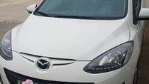 Bán xe Mazda 2 bản Hatchback số tự động, xe nữ đi một đời chủ