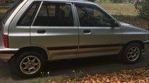 Cần bán Kia CD5 sản xuất năm 2004, màu bạc giá cạnh tranh