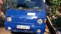 Bán ô tô Hyundai H 100 đời 2007, màu xanh lam, nhập khẩu nguyên chiếc, giá tốt