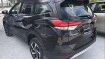Bán Toyota Rush đời 2019, xe nhập, 668tr