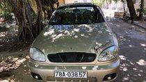 Cần bán Daewoo Lanos đời 2001, nhập khẩu nguyên chiếc còn mới