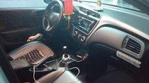 Cần bán Honda City năm 2015, màu trắng chính chủ, 385 triệu