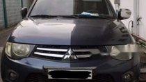 Cần bán Mitsubishi Triton đời 2009, nhập khẩu nguyên chiếc chính chủ