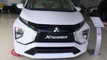 Hot Hot Hot - Mitsubishi Xpander, số sàn, nhập khẩu nguyên chiếc, giá 550tr, liên hệ: 0935.782.782