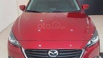 Bán ô tô Mazda 3 năm 2019, màu đỏ giá cạnh tranh