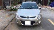 Bán Hyundai i20 đời 2010, xe nhập số tự động, 315tr