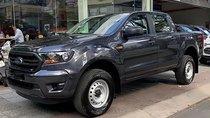 Cần bán Ford Ranger đời 2018, xe nhập, giá chỉ 616 triệu