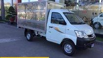 Bán xe tải Thaco Towner 990, tải trọng 990 kg, New 2019, khuyến mãi 100% trước bạ