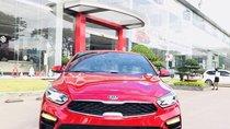 Kia Phú Mỹ Hưng - Bán Kia Cerato Deluxe 2019, đủ màu, giao xe ngay, khuyến mãi hấp dẫn, LH: 0934.075.248