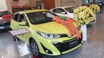 [Toyota Tân Cảng] Yaris nhập nguyên chiếc ☎️ Ms Hạnh - 0967700088 - Sở hữu xe chỉ với 150 triệu, lãi suất từ 0.58%