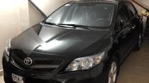 Bán Corolla Altis 2.0V, xe gia đình