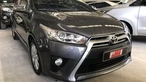 Bán xe Yaris G sản xuất 2015, trả góp 70%, giá giảm tốt
