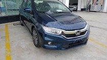 Bán Honda City 1.5V-TOP giá cạnh tranh - Hỗ trợ ngân hàng 80% - LH: 0939 494 269 (Hải Cơ) - Honda Ô Tô Cần Thơ