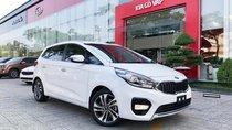 Bán Kia Rondo 2019, xe mới về, giá ưu đãi trong tháng số lượng có hạn