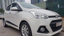 [Tín Thành Auto] Bán Hyundai Grand I10 - 1.2MT 2016 - Hỗ trợ trả góp lãi suất thấp Mr. Vũ Văn Huy: 097.171.8228
