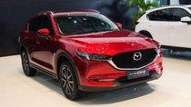 Bán Mazda Cx5 New 2019 - Lấy xe từ 190 triệu - LH: 0932.770.005 - 0938.908.107