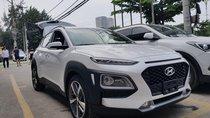 Bán xe Kona 2.0AT 2019, bản đặc biệt, xe giao ngay, trả góp tới 80%