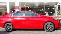 Bán Kia Cerato 1.6 MT đời 2019, màu đỏ, giá chỉ 559 triệu