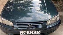 Bán Toyota Camry đời 2000, nhập khẩu, giá chỉ 200 triệu