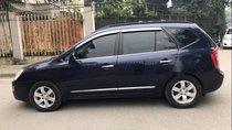 Gia đình bán lại xe Kia Carens sản xuất 2008, xe nhập