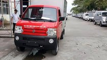 Bán Dongben DB1021 đời 2019, màu đỏ, nhập khẩu, giá chỉ 159 triệu