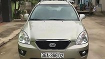 Bán xe Kia Carens EXMT năm sản xuất 2015 số sàn, giá 370tr