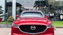 Bán Mazda CX 5 2.5 AT 2WD sản xuất 2019, hoàn toàn mới