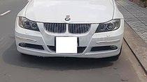 Cần bán lại xe BMW 3 Series 320i đời 2008, màu trắng, xe nhập