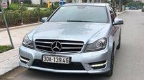 Bán Mercedes C200 Edition C sản xuất 2014, xe gia đình em sử dụng giữ gìn lắm