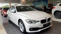 Bán BMW 320i 2019, khuyến mãi 50% thuế trước bạ, xe giao ngay