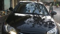 Cần bán xe Hyundai Avante năm sản xuất 2011, màu đen, xe nhập