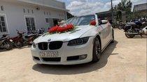 Bán BMW 335i 2008, màu trắng, xe nhập, chính chủ, 700 triệu