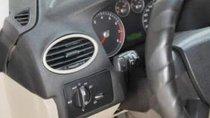 Bán Ford Focus năm 2005, ĐK 2006, màu đen