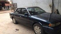 Cần bán gấp Toyota Camry đời 1988, còn hoạt động bình thường
